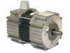 EC-Motoren bis 300 W