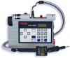 Gasmessgerät TVA-1000 B FID oder FIDPID