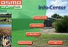 OSMO die BiogasProfis