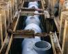 Rohrleitungs- und Anlagenbau