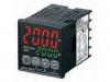 E5CB einfacher digitaler Temperaturregler 48x48mm