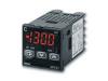 E5CSV einfacher digitaler Temperaturregler 116DIN