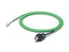 ES1B Infrarot Thermosensor 10-260 C