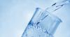 Trinkwasserspeicher