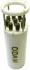 ODAM SiS Sensoren Instrumente Systeme Gm