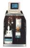 DOA SiS Sensoren Instrumente Systeme Gm