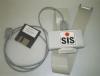 SOFTSAL SiS Sensoren Instrumente Systeme Gm