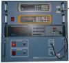 PTM SiS Sensoren Instrumente Systeme Gm
