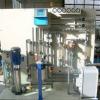 Mikrofiltration