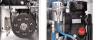 Schraubenkompressoren