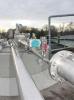 Kläranlage - Biogasmengenmessung