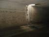 Kläranlagensteuerung - Messung im Rohabwasserkanal