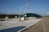 Biogasanlage Rainer Schwarz