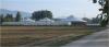 Biogasanlage Soc Agricola Iraci Borgia