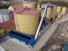 Biogasanlage Overgaard