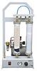 Druckluftaufbereitung und Nullgasanlagen