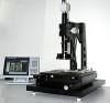 Systemlösungen optische Messtechnik