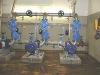 Kläranlagen und Abwassertechnik