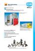 Wärmebehandlung Stahlbauteile
