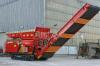 HAMMEL-Zerkleinerer Typ VB 850 DK