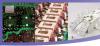 Leiterplattentechnologie für die Leistungselektronik