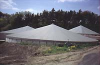 KRAFT Cofermentation BiogasPlant agriculturalstandard