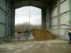 BIOENERGIE HEHLEN BiogasPlant