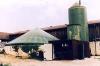 BiogasPlant Schlötterer