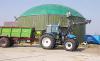 EGGERT Biogas Plant