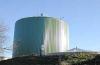 BOECKERMANN Biogas Plant