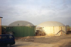 BARZ Biogas Plant