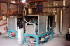 SCHULTES Biogas Plant