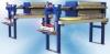 Filterpressen Mechanische Trennverfahren