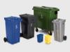 Entsorgungssysteme der Marke Kl