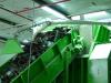 Leiterplattenrecycling