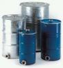 Luft-Aktivkohlefilter