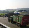 Biogasanlage Anschütz