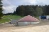 Biogasanlage Batzer