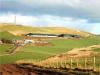Biogasanlage Glenfarg