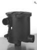 Volumenfilter VF1 Combi