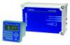 5000TOC Sensor
