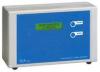 TCA Plus TOC-Messgerät
