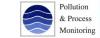 PPM Prozess- u Abwasser TOC-Messgeräte