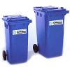 120 Liter Müllgroßbehälter MGB