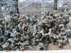 Kupplungen und Rohrverbinder für PLETTAC SL