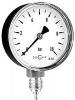 Rohrfeder-manometer - Standard-ausführung