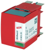 Schutzmodul für DEHNventil modular
