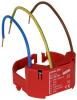 STC-Modul Ableiter für Schutzkonta