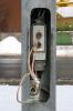 Erdungs- und Kurzschließset für Straßenbeleuchtung