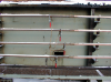 Dreipolige Erdungs- und Kurzschließvorrichtungen